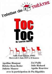 AFFICHE-TOC-TOC-ConvertImage1-ConvertImage[1]